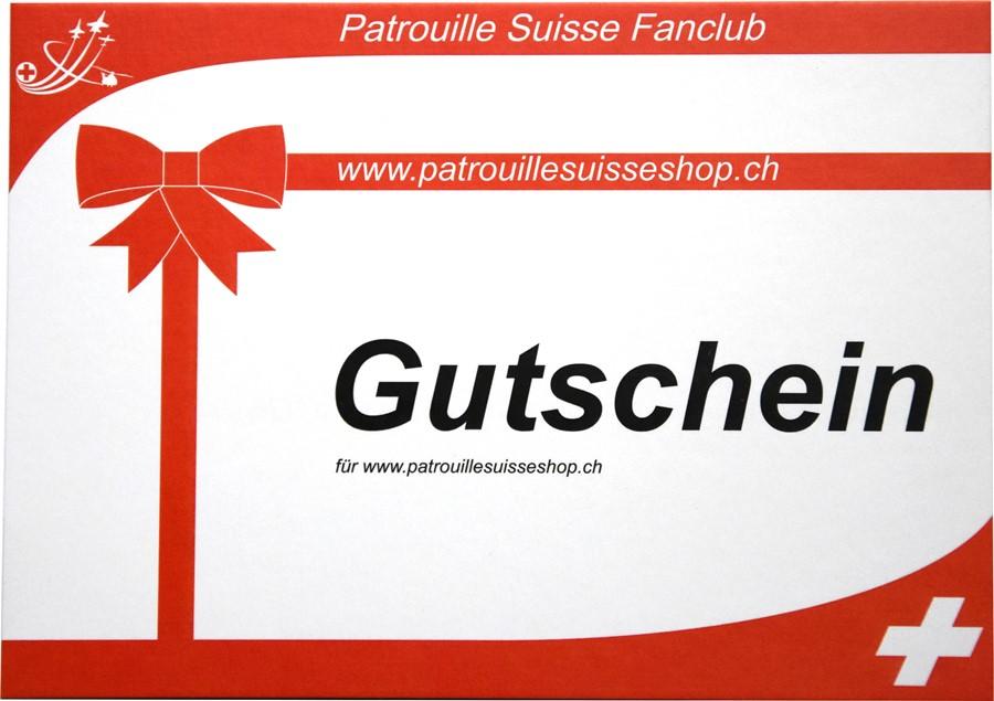 gutschein patrouille suisse shop patrouille suisse shop patrouille suisse t shirts und m tzen caps. Black Bedroom Furniture Sets. Home Design Ideas